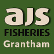 AJS Fisheries