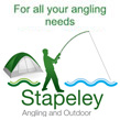 Stapeley Angling Centre