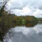 Knypersley Reservoir