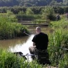 Dunham Fisheries