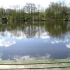 Brookhouse Pool