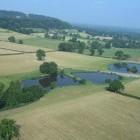 Goose Green Farm