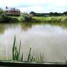 Moore Pool