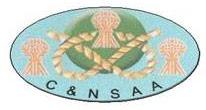 C&NSAA